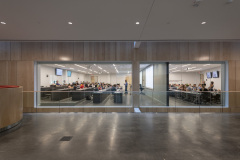 UCLCB_Interiors_AFradkin_4212