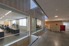 UCLCB_Interiors_AFradkin_4219