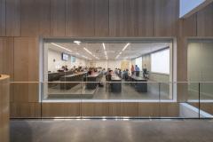UCLCB_Interiors_AFradkin_4225