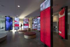 UCLCB_Interiors_AFradkin_4251