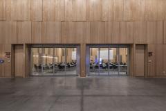 UCLCB_Interiors_AFradkin_4524