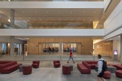 UCLCB_Interiors_AFradkin_4684