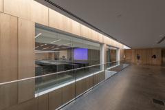 UCLCB_Interiors_AFradkin_4897_1