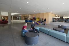 UCLCB_Interiors_AFradkin_5063