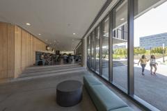 UCLCB_Interiors_AFradkin_5119