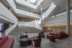 UCLCB_Interiors_AFradkin_5123