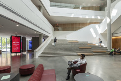 UCLCB_Interiors_AFradkin_5135