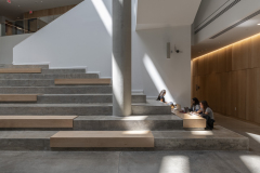 UCLCB_Interiors_AFradkin_5372_1