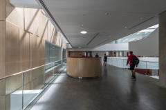 UCLCB_Interiors_AFradkin_5608