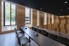 UCLCB_Interiors_AFradkin_7730