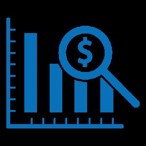 Communicate Full Monetary Value of Job Offer