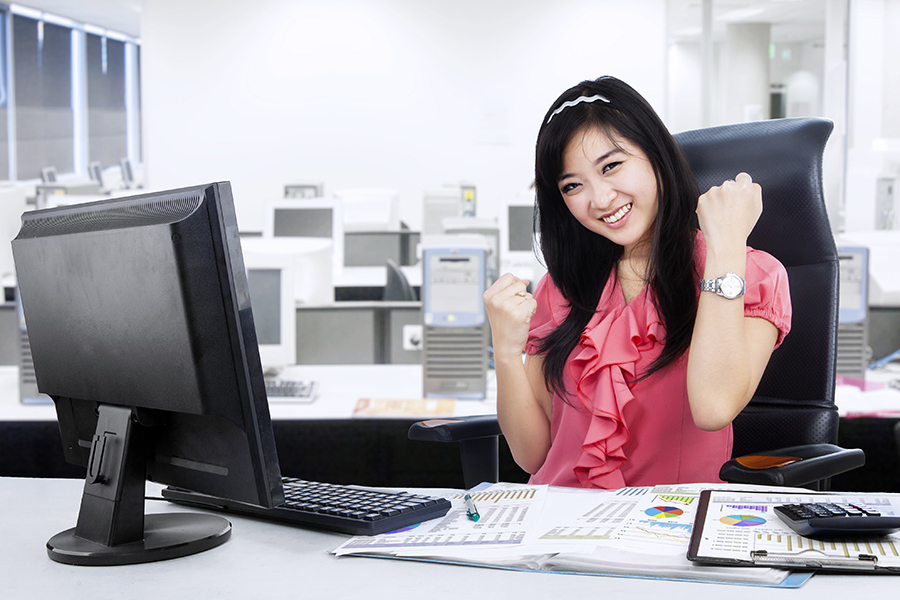 Department of Labor Overtime Rules Make Employees Happy