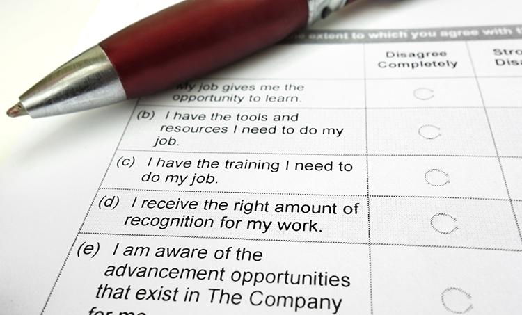 HR Retention Strategies