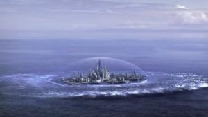 Atlantis_lands