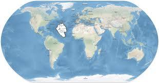 Atlantis, was actually a composite of three civilizations.