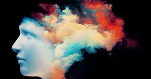 Life Cloud II