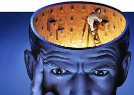 The Sum of Individual Idea Constructions