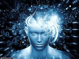 What is Transmitted in Telepathic, Clairvoyant and Precognitive Dreams