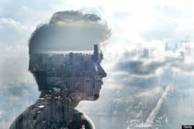Subconscious Layers of Precognitive Dreams