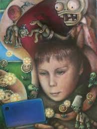 Reincarnational Children's Play, And Health