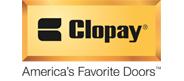 logo-clopay1