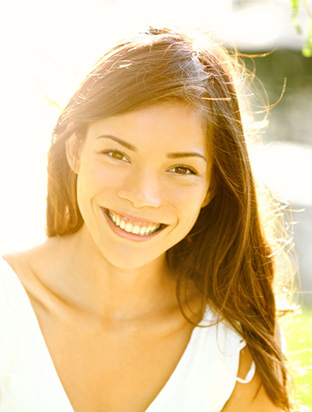 Cosmetic Teeth Veneers is one the services offered at Avondale Smiles