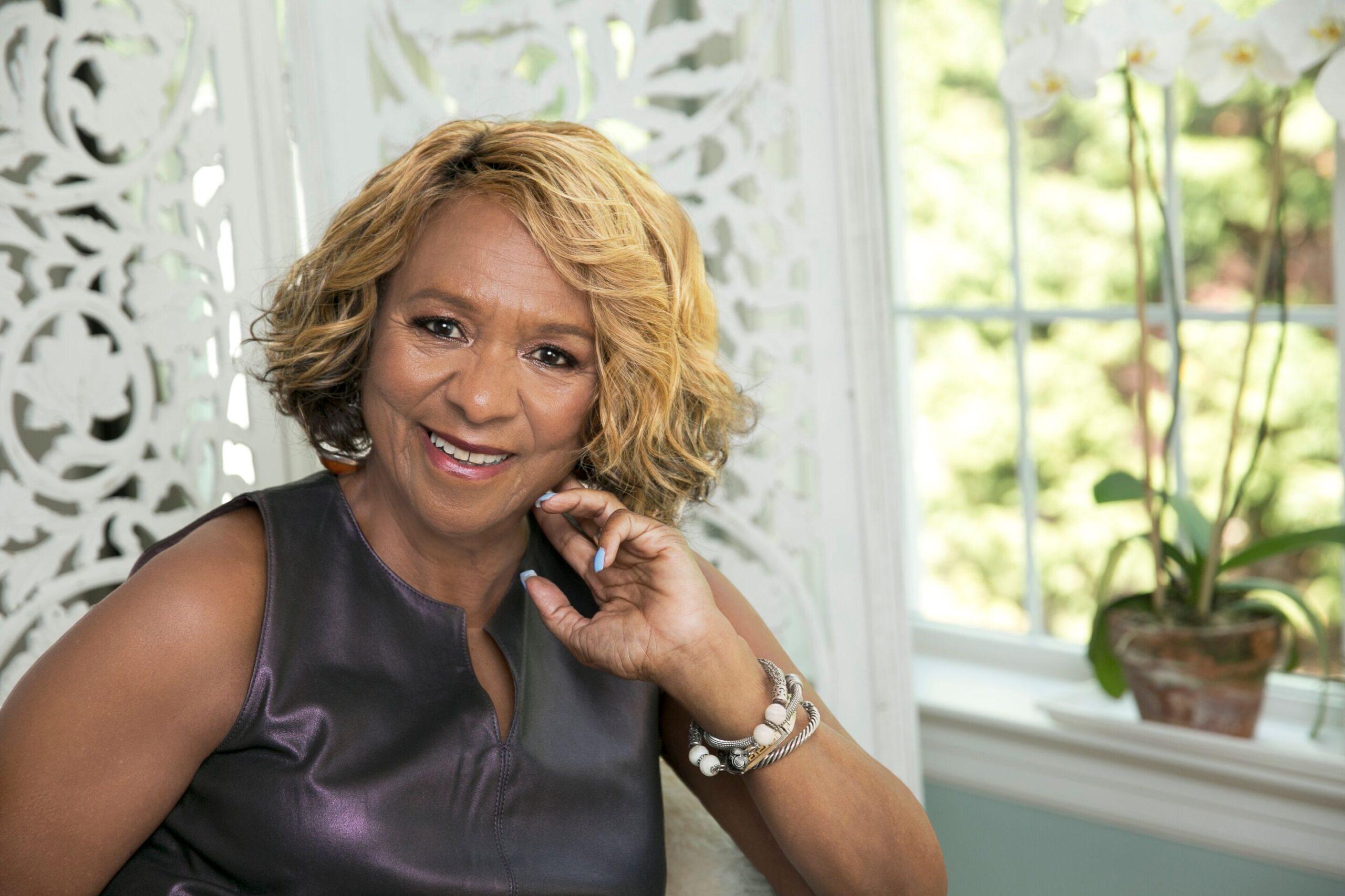 Rita Ricks LLC / WBC Member