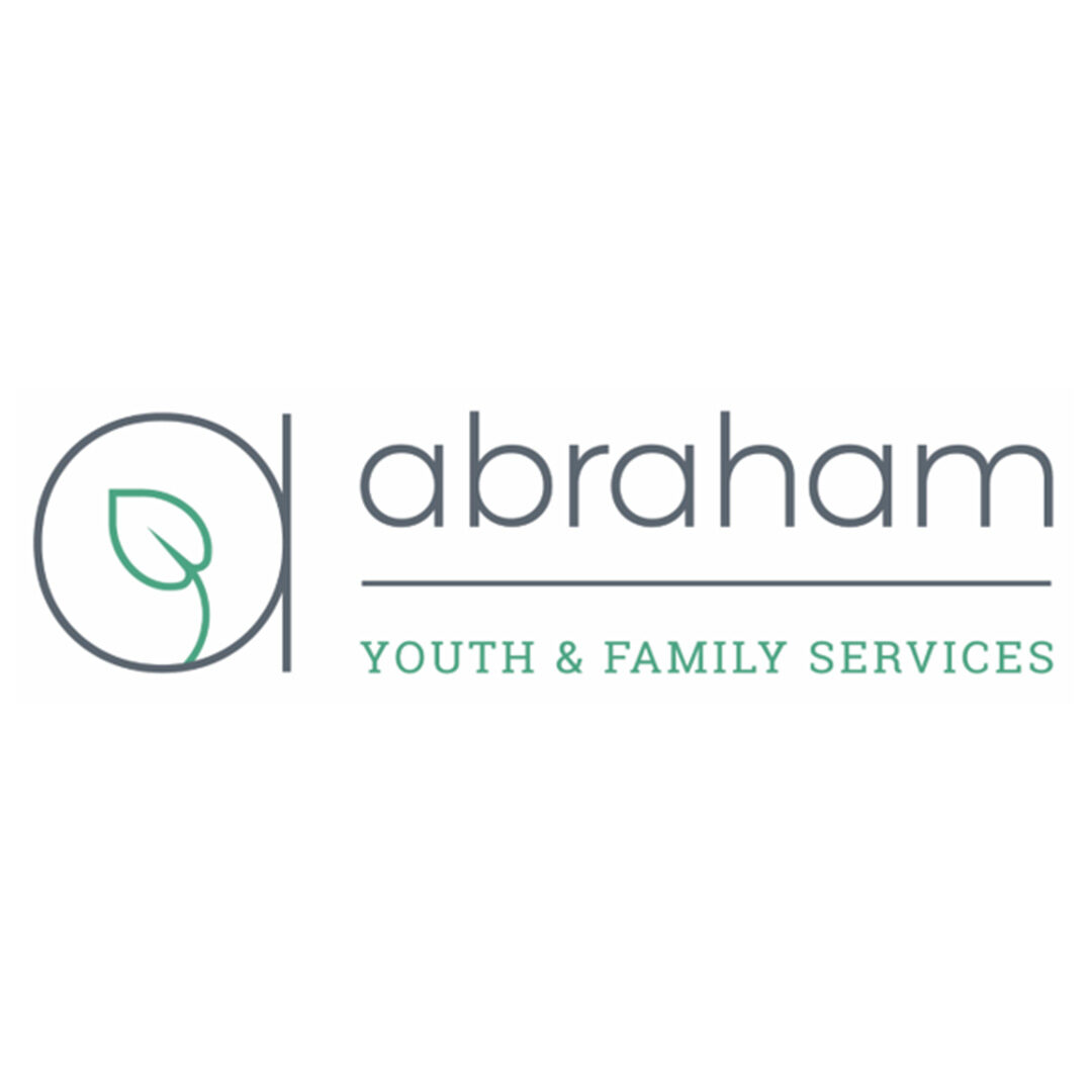 Abraham Family Youth & Services