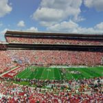 Top Tips for College Football Buddy Trip