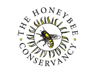 HoneyBeeConservancy-379x295