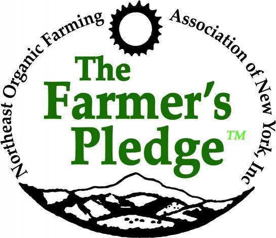 logo-NOFA-NY-Farmers-Pledge-JPEG-HR-e1383927086295