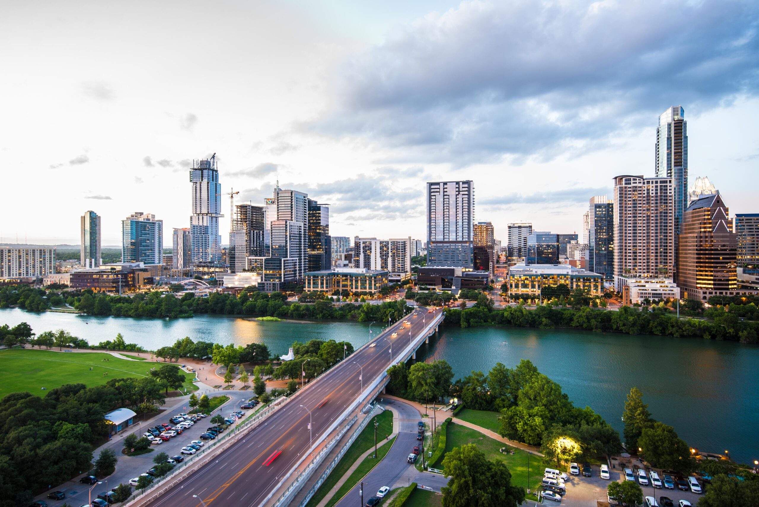 BrighterEd Launches US Transfer Program – Texas in Houston