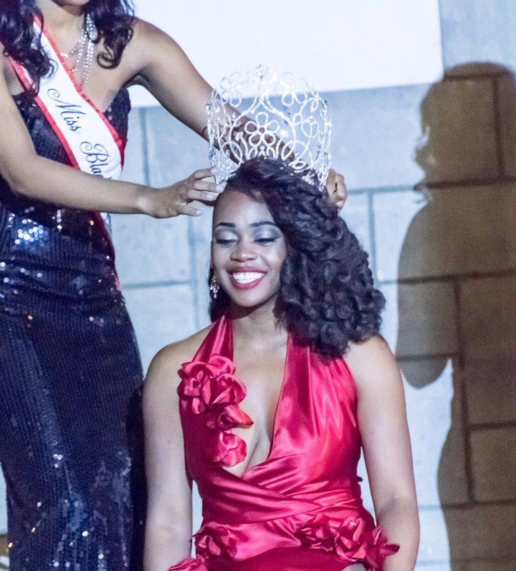 Miss Black America continues over-40-year legacy of positivity, volunteerism