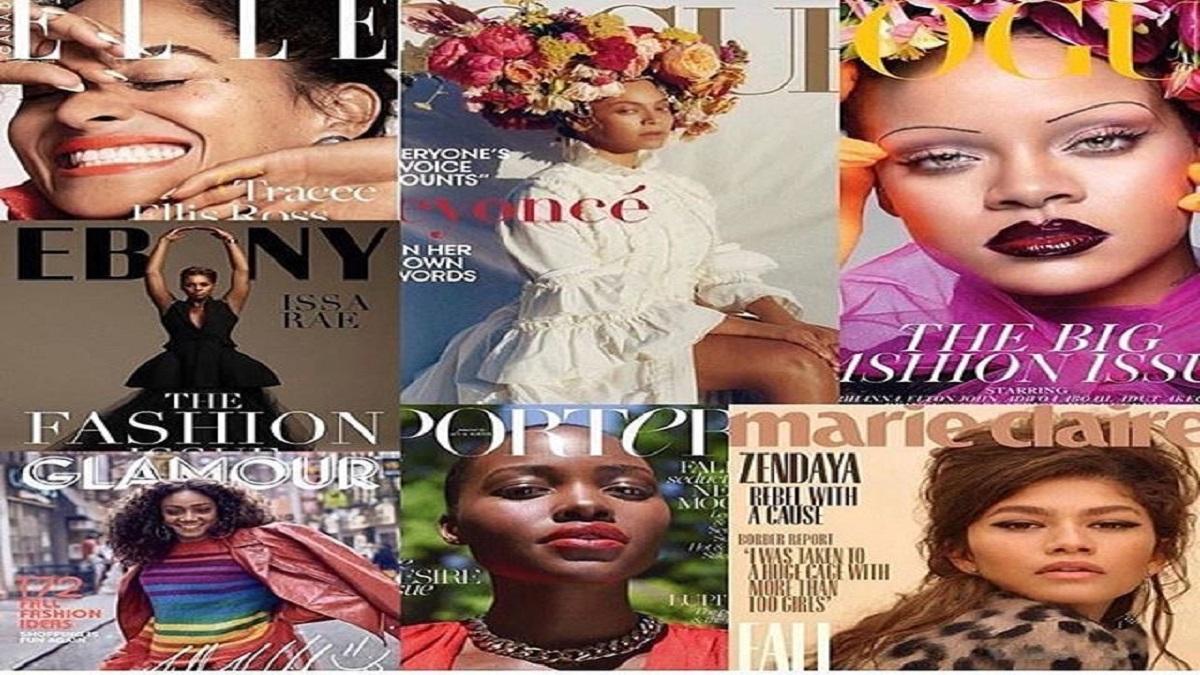 Byline | EBONY Magazine