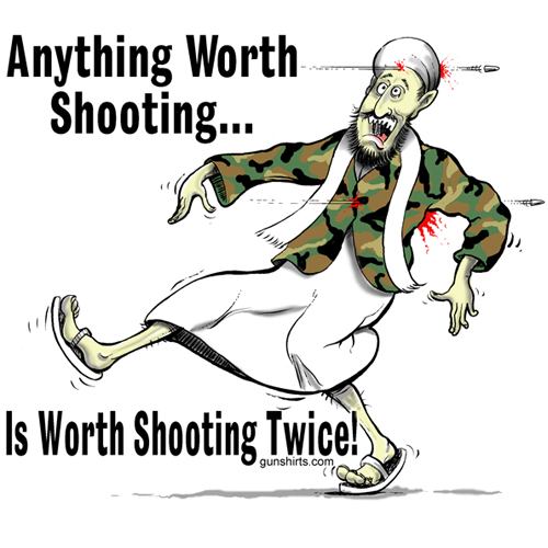 anything-worth-shooting-is-worth-shooting-twice