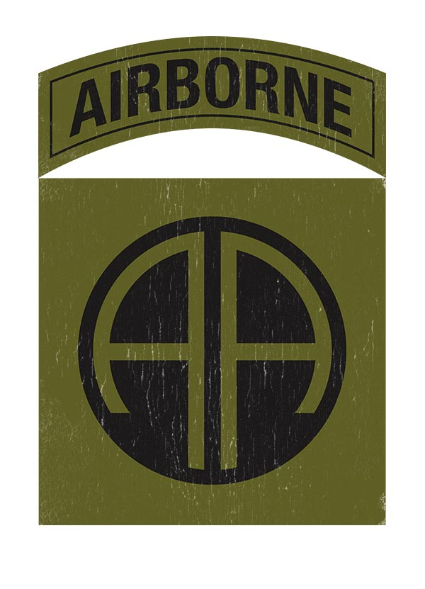 82nd-Airborne-Division-Patch