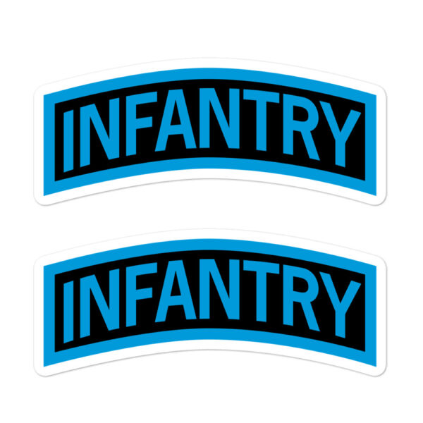 infantry-tab-sticker-two-pack