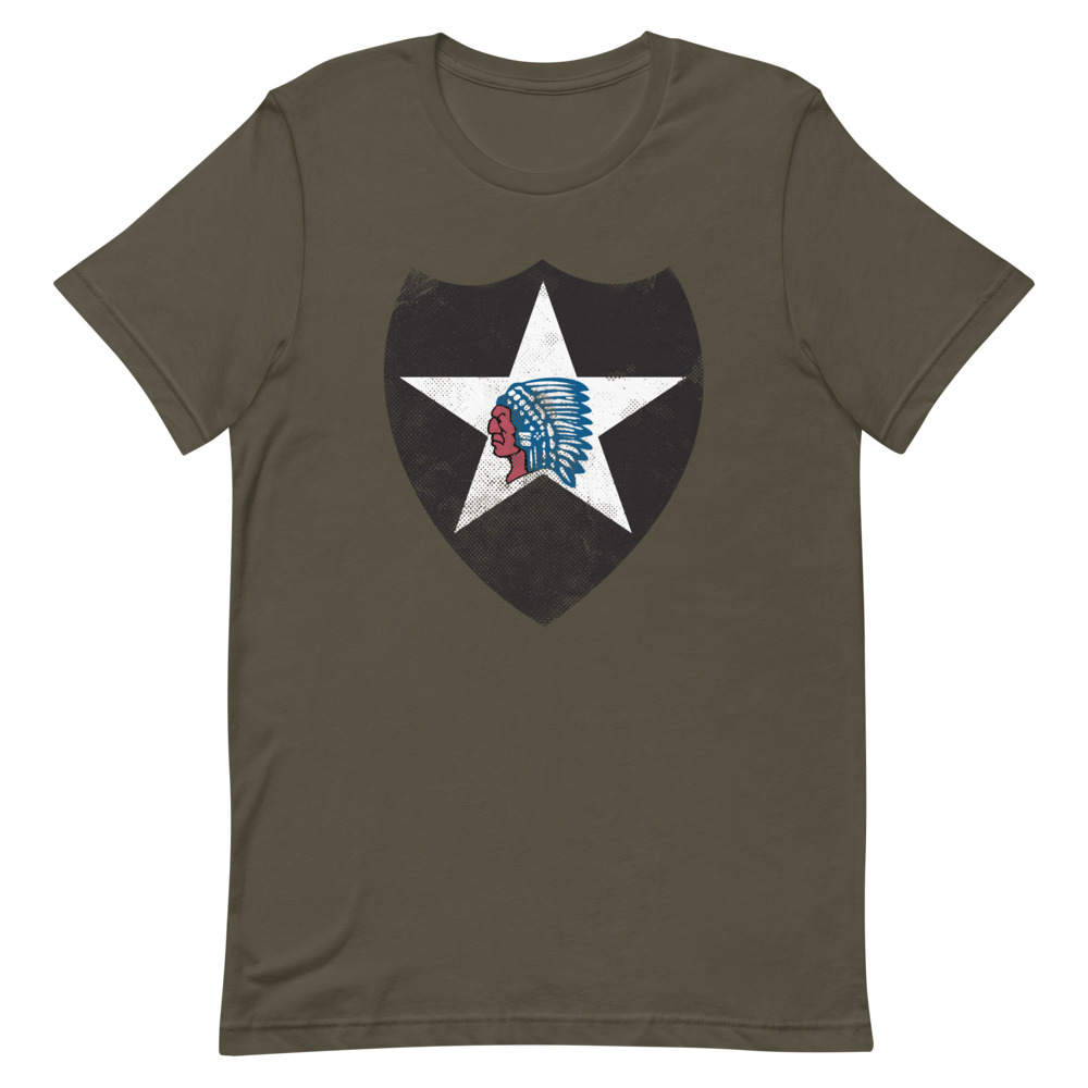 2nd-infantry-division-shirt-army-color