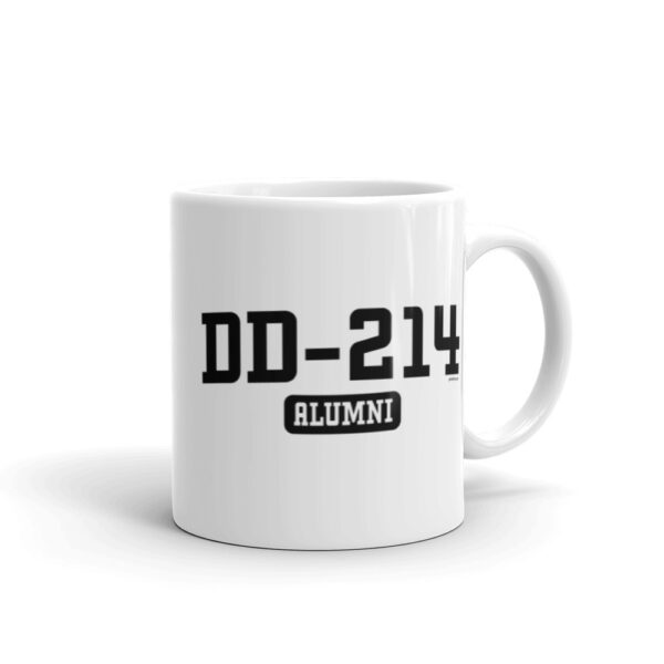 dd-214-coffee-mug-11oz