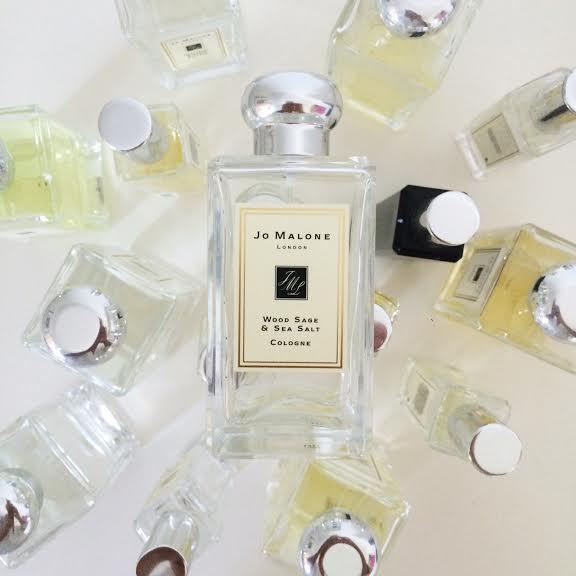 new jo malone wood sage sea salt fragrance combining review inhautepursuit