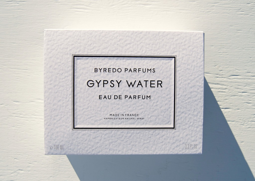 gypsy water byredo outer box review inhautepursuit