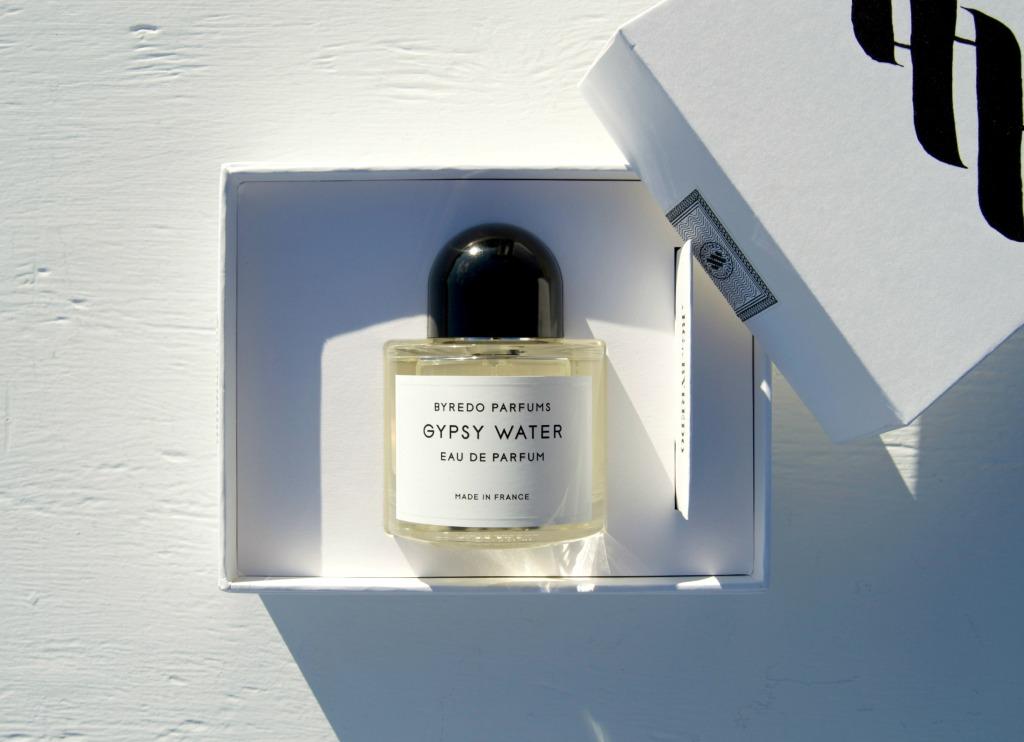 gypsy water eau de parfum byredo review inhautepursuit