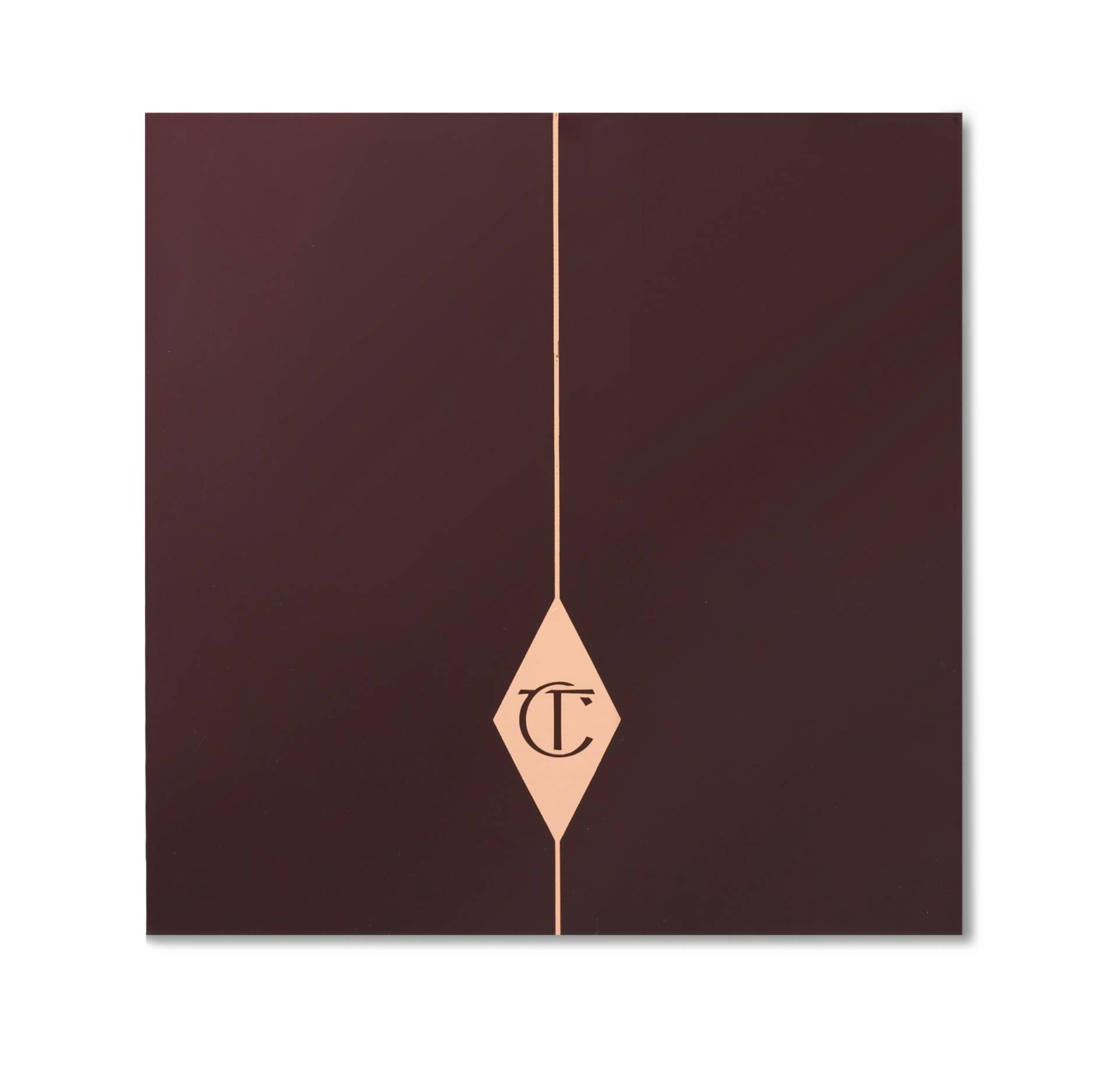 charlotte tilbury instant look in a palette review inhautepursuit mothers day gift guide