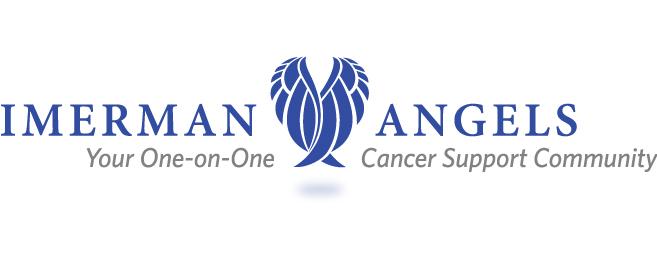 ImermanAngels-Logo