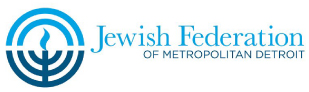 JewishFederation-logo
