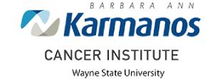 Karmanos-logo