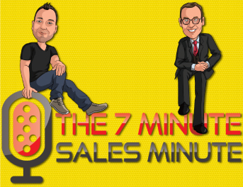 7Minute-Sales-Minute-Logo-Yellow