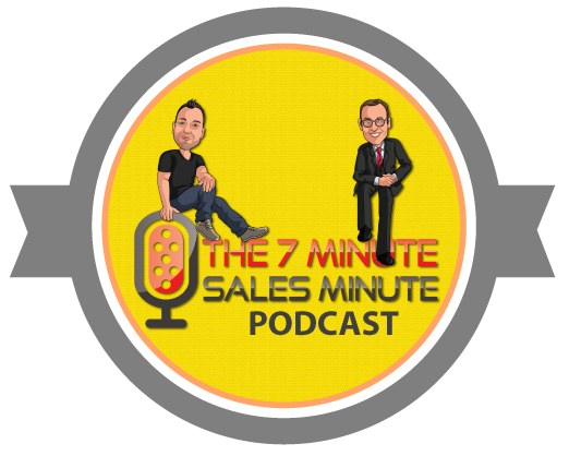 podcasts-7-min-sales-circle graphic
