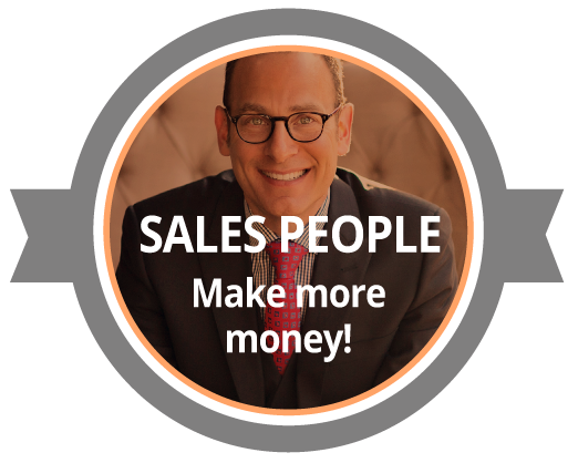 salespeople-makemore-circle graphic