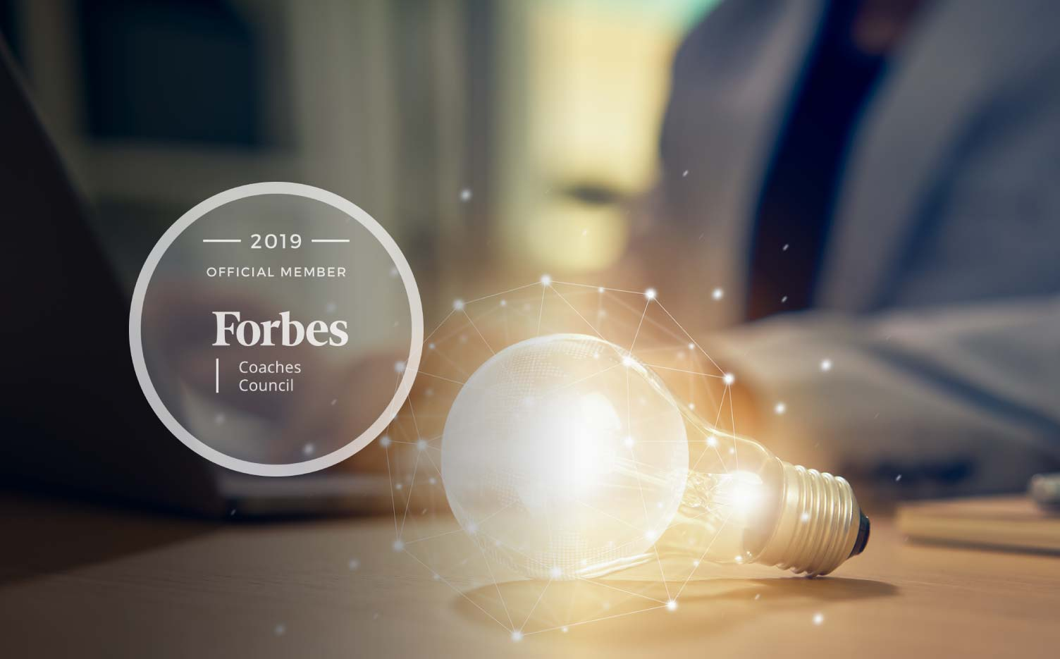 Jon Dwoskin Forbes Coaches Council Article: Adaptability Is The Key To Business Growth: Five Ways To Stay Ahead Of Real-Time